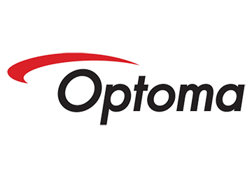 Optoma