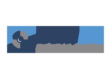 Surveye
