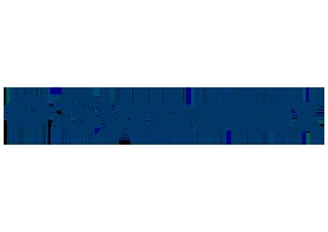 Symetrix